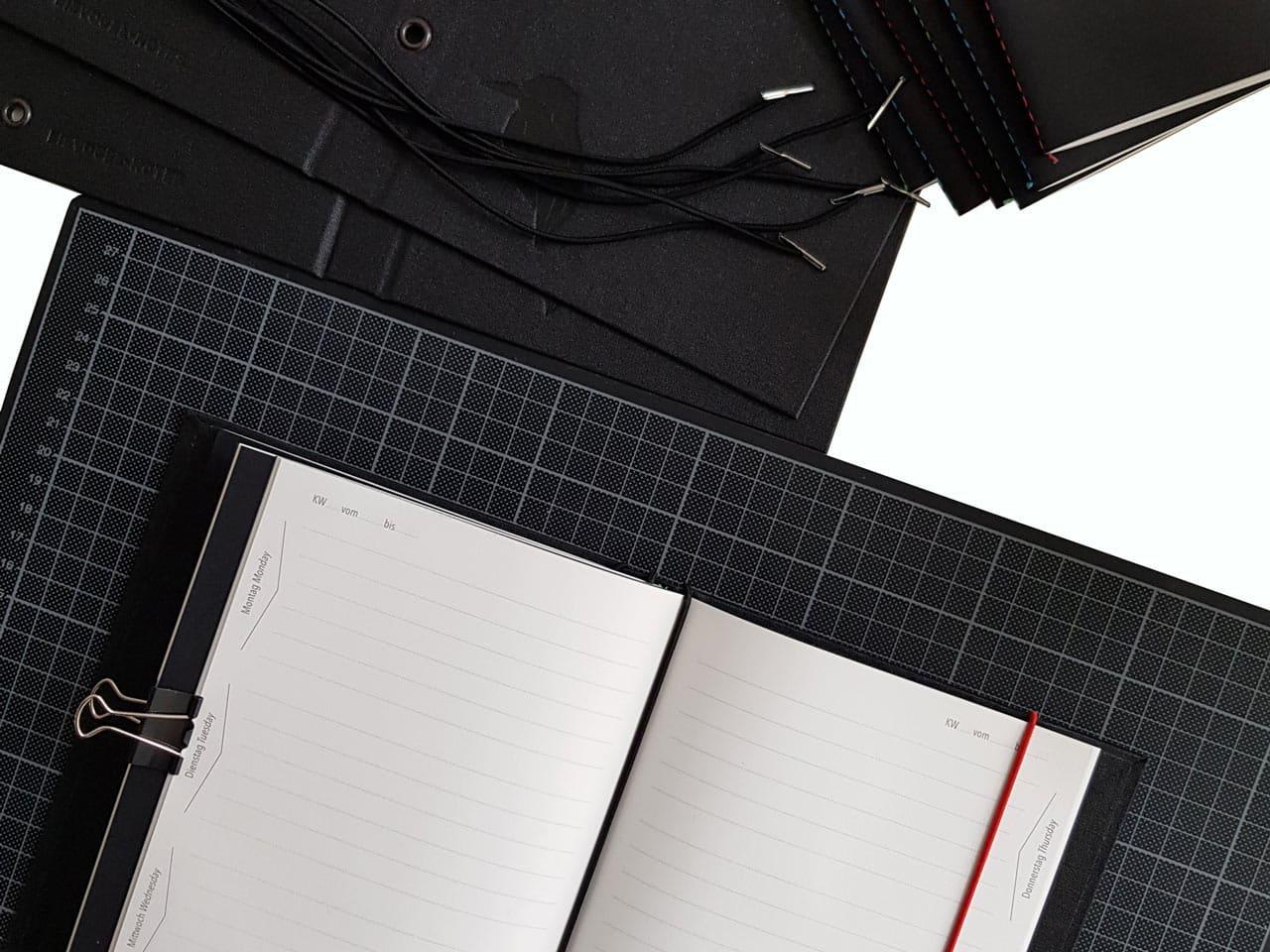 Eisvogel Notes, Notizbuch, Skizzenbuch, eisvogel berlin, kalender, individuelles, austauschbares