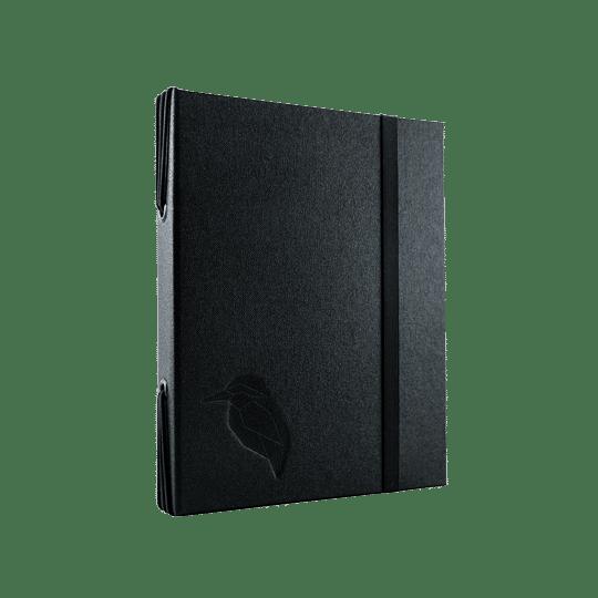 eisvogel notes, Berlin, individuelles Notizbuch, Skizzenbuch, Planer, Kalender, made in berlin, journal, bullet