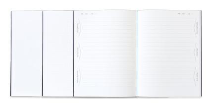 eisvogel notes, Berlin, individuelles Notizbuch, Skizzenbuch, Planer, Kalender, made in berlin, journal, bullet, booklets